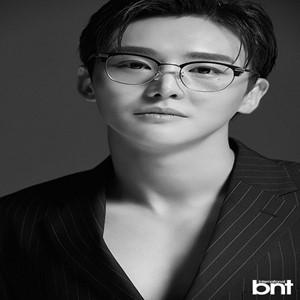 트로트,이도진,가수,아이돌,생각