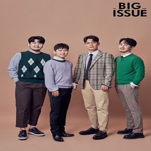 포엠,팬텀싱어3,기록,박기훈,인기