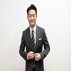 조성,개천,작품,SBS,선사,반전