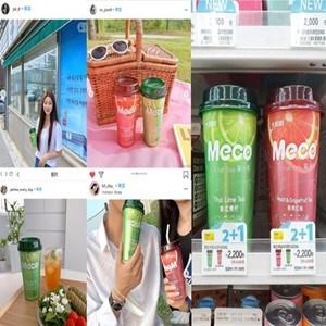 한국,과일,중국,브랜드,시장,제품,음료,소비자,해당