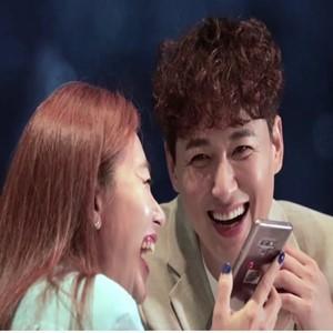 이지훈,김선경,지주연,다시,김용건,결혼,시작,현우