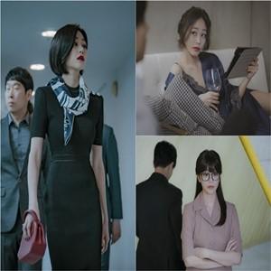 사기꾼,김효진,사생활,배우,작품,복기,사기,정복기
