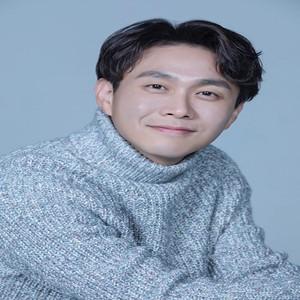 드라마,오정세,지리산,화제성,화제,인물