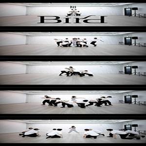 김남주,댄스,에이핑크,신곡,화제