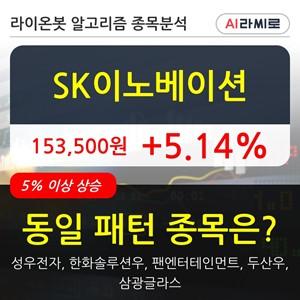 SK이노베이션,기관,순매매량,외국인