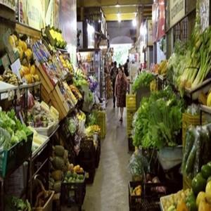 물가,식료품,브라질,기준금리,코로나19