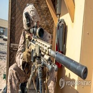 이라크,미군,이란,미국,감축,주둔,철수,중동,친이,이번