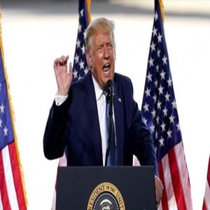 트럼프,미국,대통령,우드워드,한국