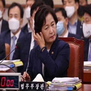 국민,의원,논평,지원,민의힘,누락,민주당,통신비,대한,대변인