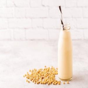 단백질,드링크,음료,프로틴,제품,매출,비타민,밸런스