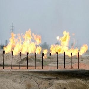 이라크,감산,면제,경제,요청,유가,석유