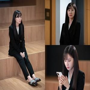 채송아,박은빈,모습,브람스,이러한,감정