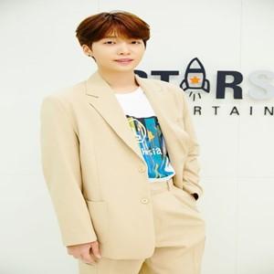 정세운,방송,소년멘탈캠프,종영,힐링,활동