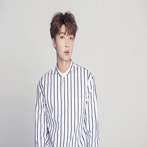방송,정세운,소년멘탈캠프,종영,힐링,예능감