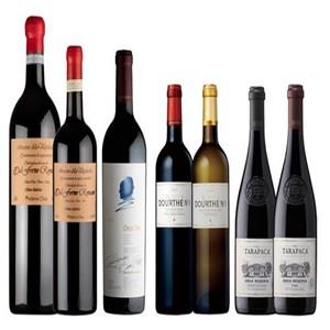 제품,출시,와인,등급