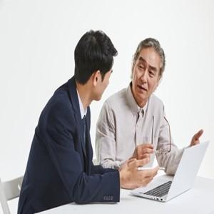 정보,보험사기,보험설계사,공유