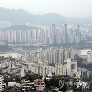 아파트,법인,가격,거래,중개업소,대표,집주인,신고가,급매물,분위기