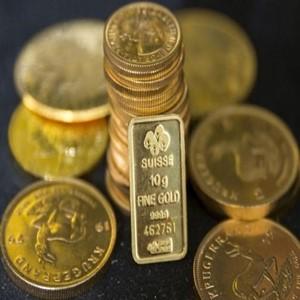 금값,계획,트로이온스,생산량,기업,올해,세계