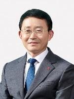 임직원,롯데건설,창립,코로나19,성장