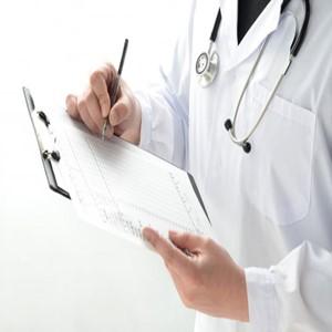 흉부외과,전문의,환자,전공의,평균,근무,지원금,정부