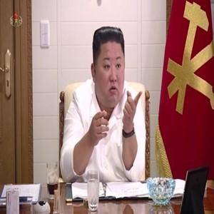 김정은,폼페이,비핵화
