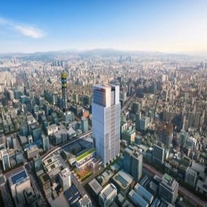 기숙사,가산동,가산디지털단지,역세권,지식산업센터,골드타워,분양,교통환경,입지,서울