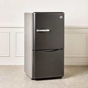냉장고,출시,소형,이마트