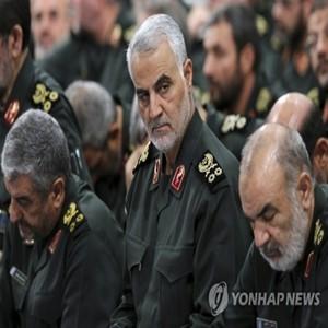 이란,남아공,대통령,트럼프,미군,정부,대사,공격