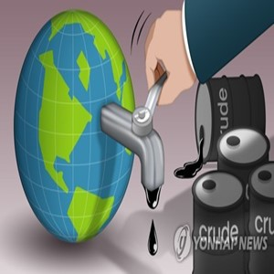 미국,이란,원유,사우디아라비아,변화,비중