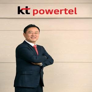 KT파워텔,사업,서비스,분야,시장,KT그룹