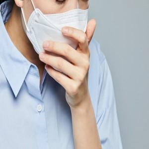 코로나19,증상,독감,가능성,독감인지