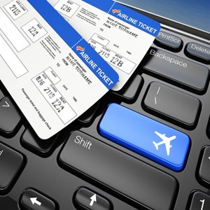 상품,비행,상공,항공사,해당,대만,일본,도착지,위해