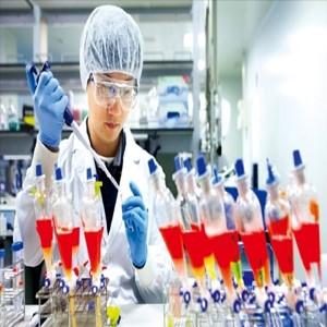 백신,독감,개발,세포배양,SK바이오사이언스,국내,바이러스,임상