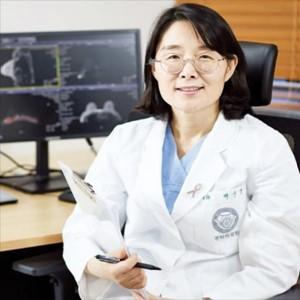 유방암,환자,수술,시행,치료,항암제,재발,항암치료