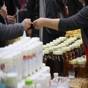 건강기능식품,가장,코로나19,면역력,해소,구매