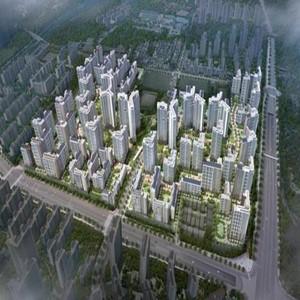 3.3,단지,아파트,서초구,올해,서울,1억
