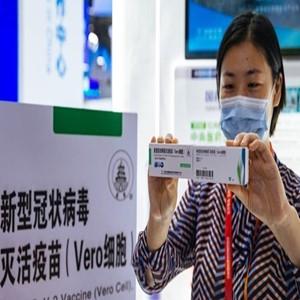 백신,중국,코로나19