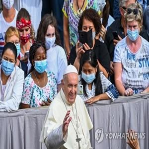 중국,합의안,연장,바티칸,관계,교황