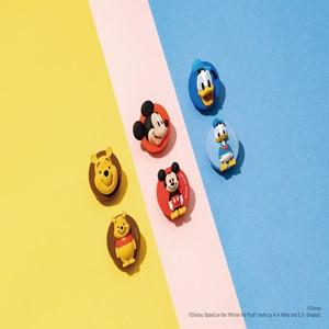 디즈니,캐릭터,적용