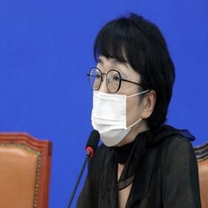 재산,의원,신고,김홍걸,김진애,분양권