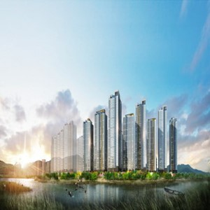 입주,서울,작년,아파트,수도권