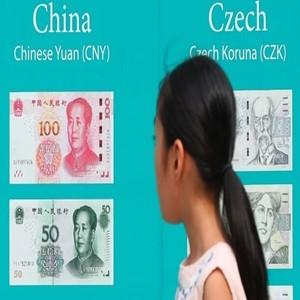 환율,달러,중국,위안화,경제