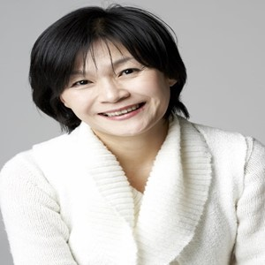 배우,길해연,연기,저스트,엔터테인먼트,작품