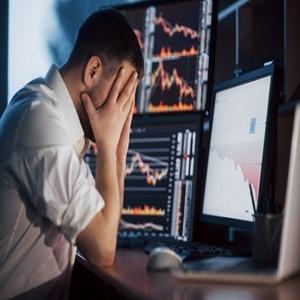 공매도,행동주의,녹스,기업,미국,니콜라,투자자,보고서,시트론,시장