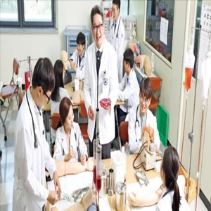 대학,분야,사업,규모,추진,중심,교육,구축,교육과정,학생