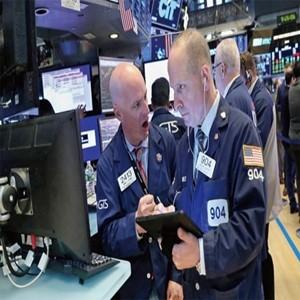 시장,상승,지수,이날,기술주,처음,경제,지표