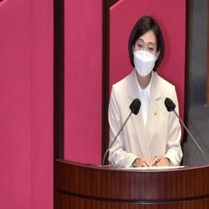 대통령,의원,부동산,장관,정부,문재인,농지,방문일,김현미