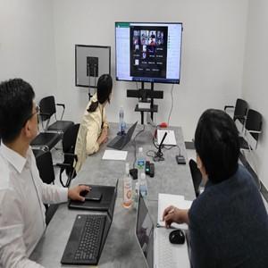 페루,인증제도,이노비즈,중소기업,사업,한국,기술혁신