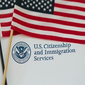 미국,미국투자이민,영주권,케이스,비자