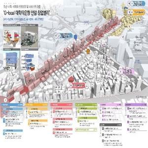 사업,도시재생,선정,서울,추진